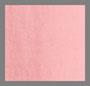 розовый лосось