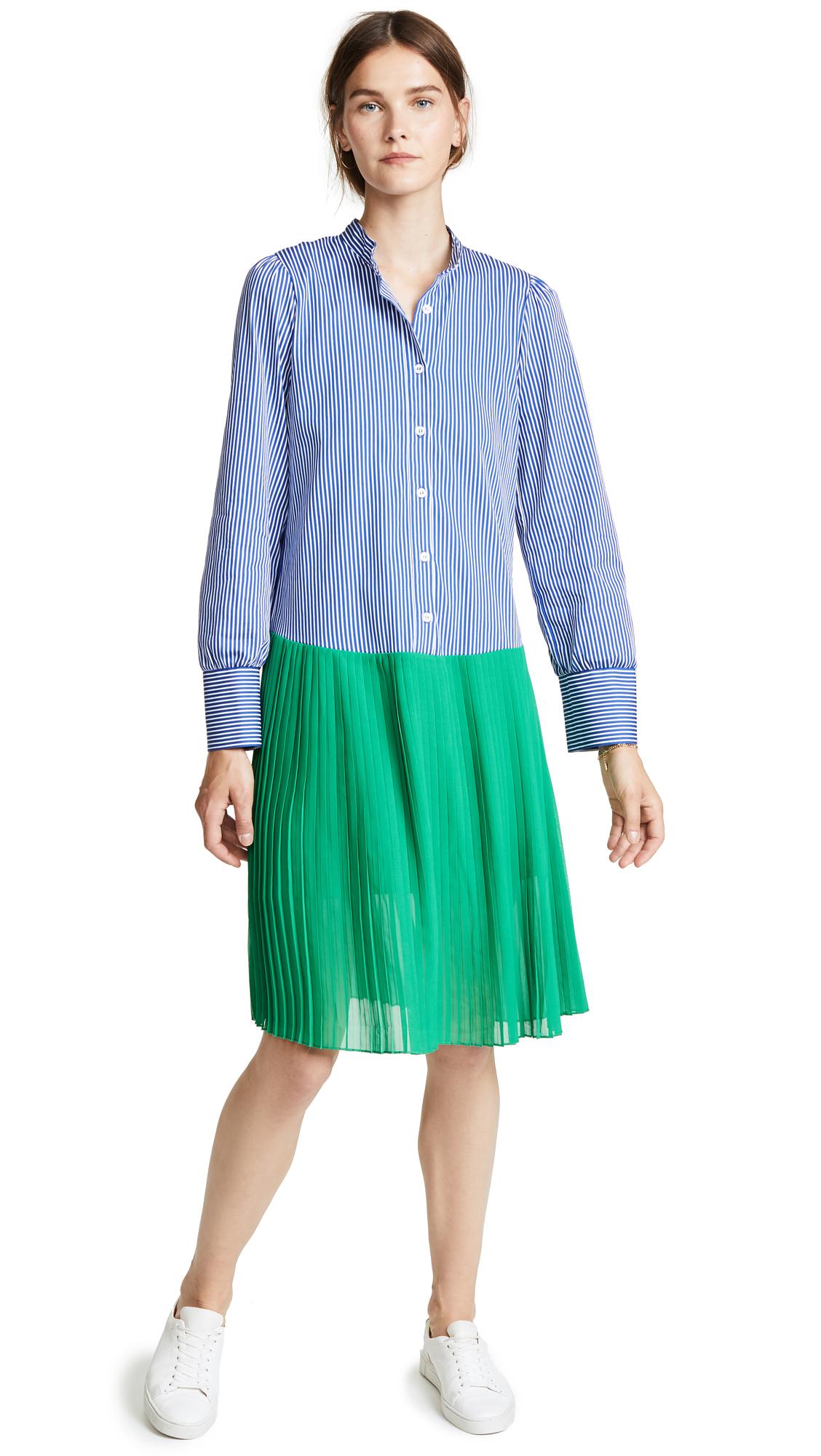 BAUM UND PFERDGARTEN Adine Dress