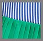 Classy Stripe