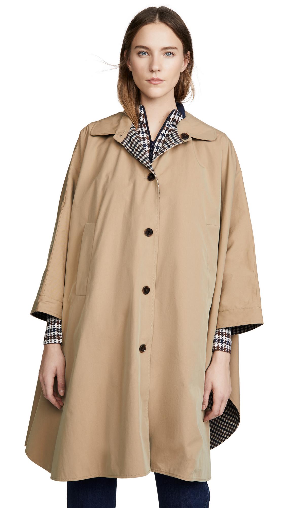Buy BAUM UND PFERDGARTEN Darlow Trench Coat online beautiful BAUM UND PFERDGARTEN Jackets, Coats, Trench Coats