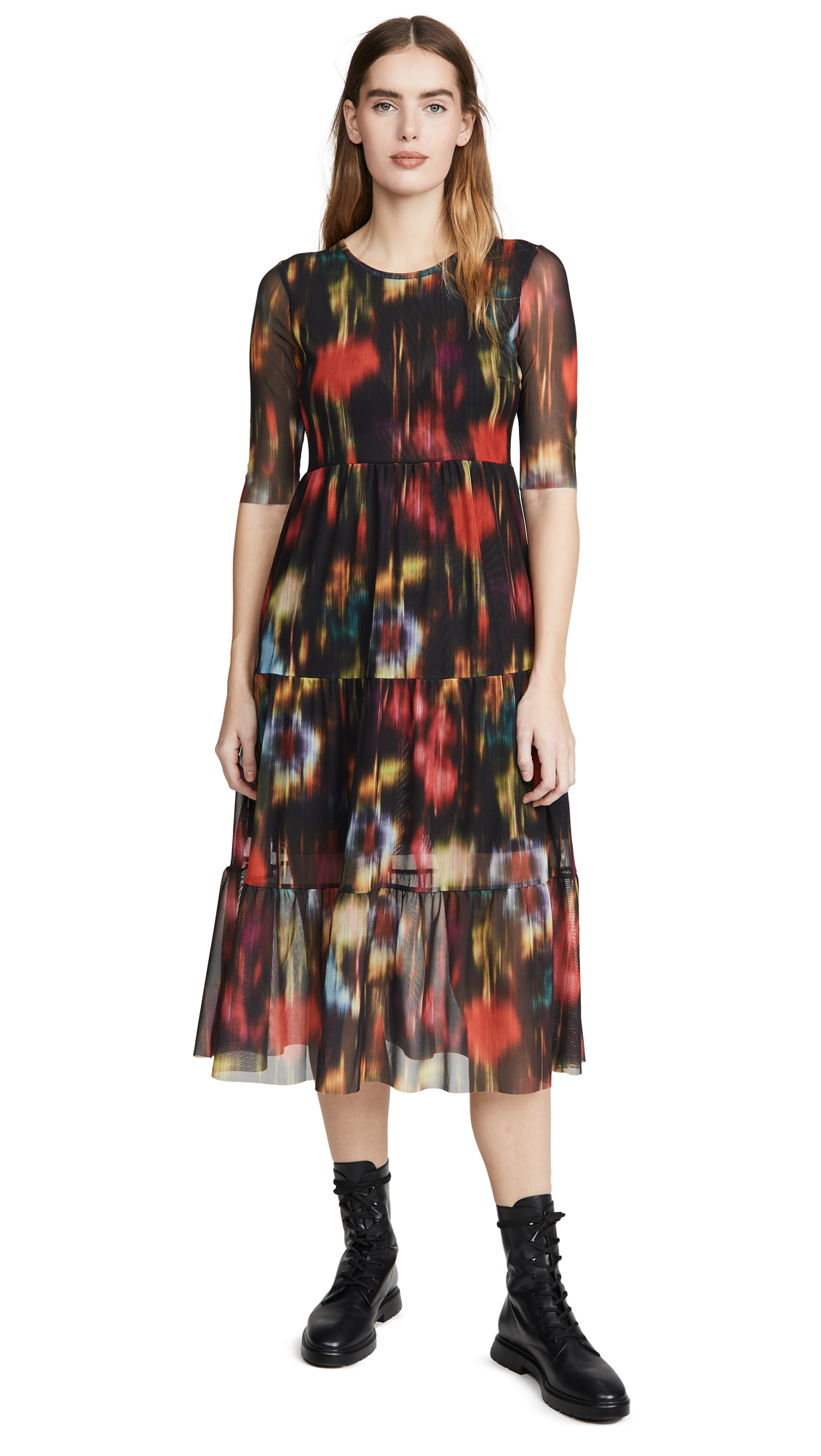 Buy BAUM UND PFERDGARTEN Jones Dress online beautiful BAUM UND PFERDGARTEN Clothing, Dresses