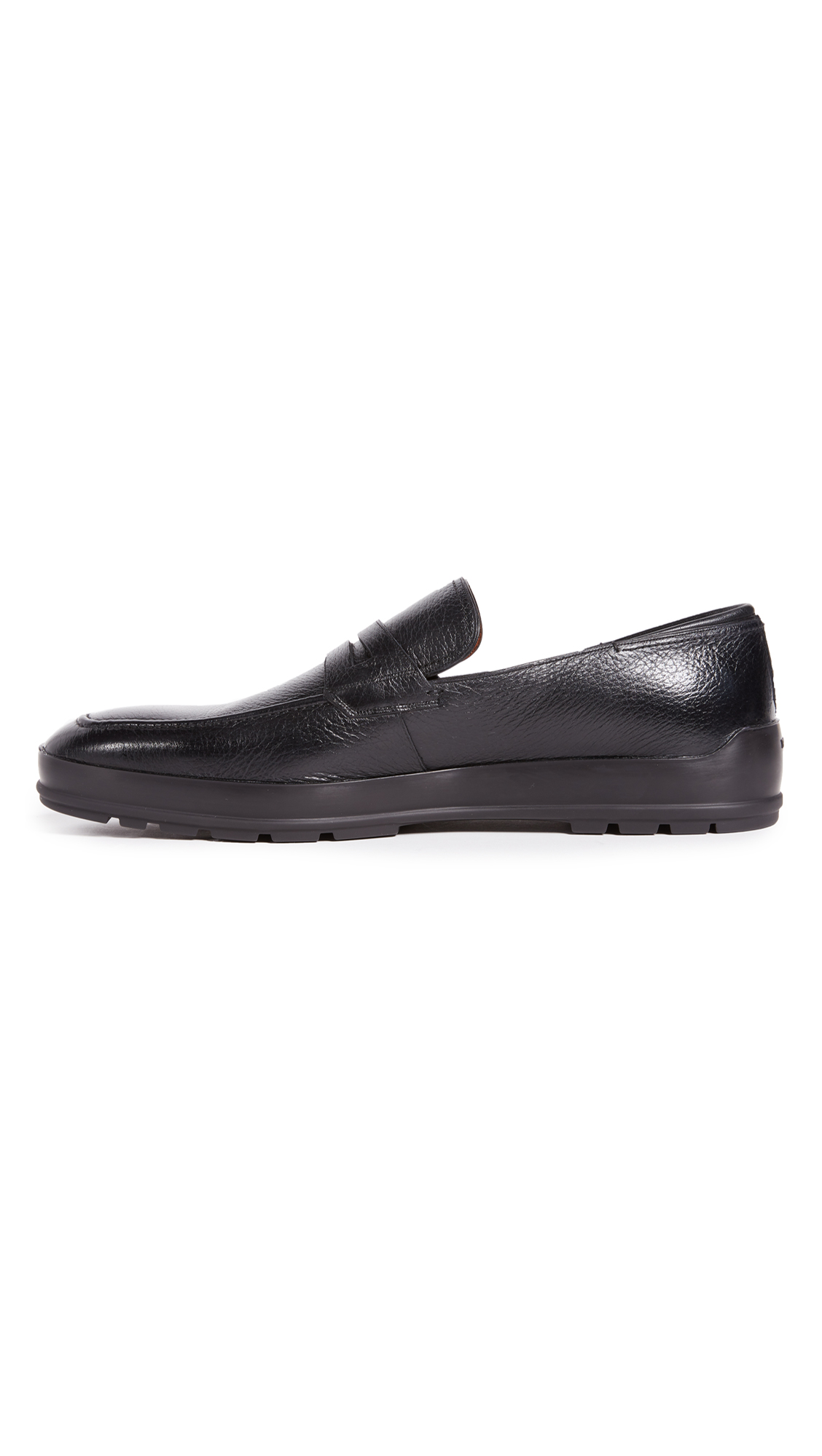 5075ed98017 Bally Relon Loafers
