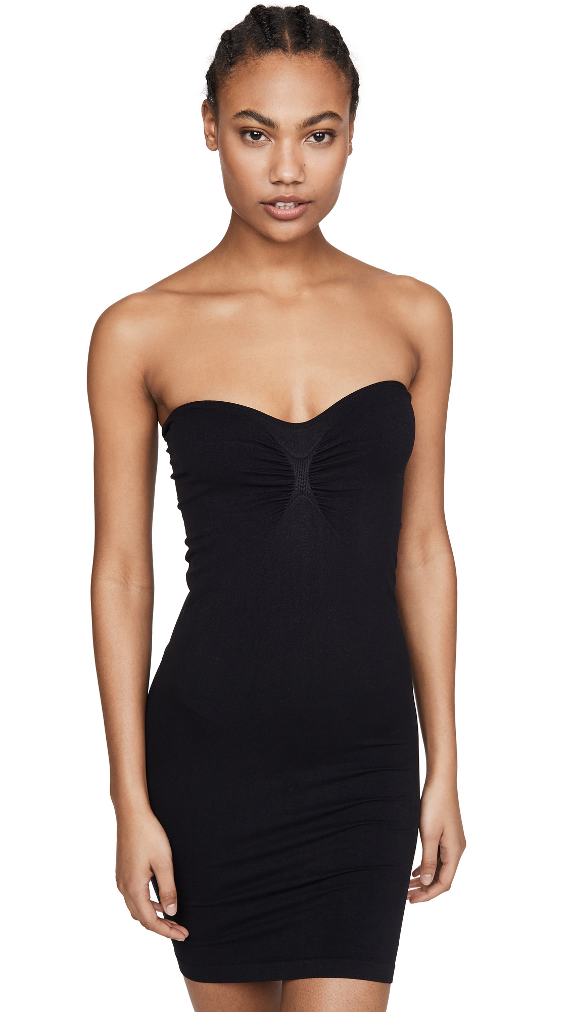 Buy BB Dakota Shaylee Seamless Tube Slip online beautiful BB Dakota Clothing, Dresses