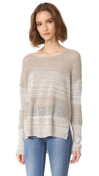 BB Dakota Jack by BB Dakota Alford Knit Sweater