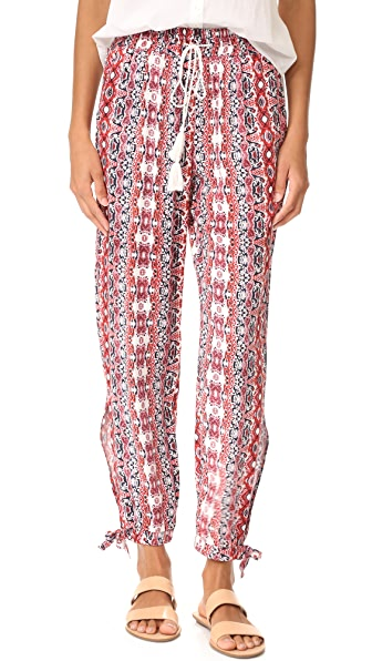 BB Dakota Jack by BB Dakota Euphoric Pants