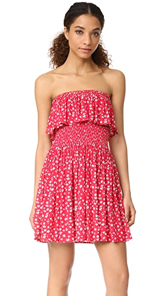BB Dakota Jack by BB Dakota Kindsley Dress