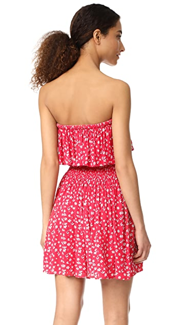 BB Dakota Jack by BB Dakota Kindsley Dress