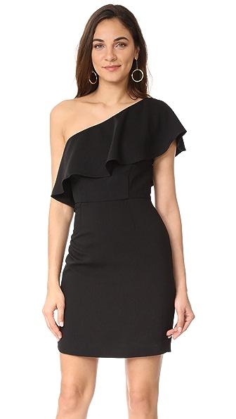 BB Dakota RSVP Cale Dress