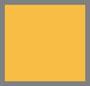 Royalty Yellow