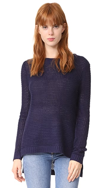 BB Dakota Jack by BB Dakota Dunning Sweater
