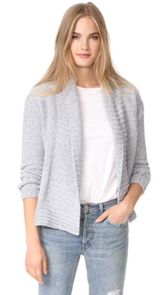 BB Dakota Gwyn Cardigan
