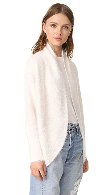 BB Dakota Sheryl Cardigan
