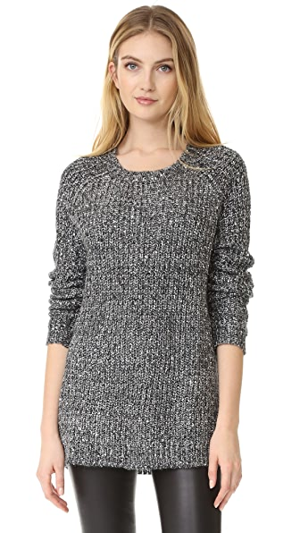 BB Dakota Brighton Sweater