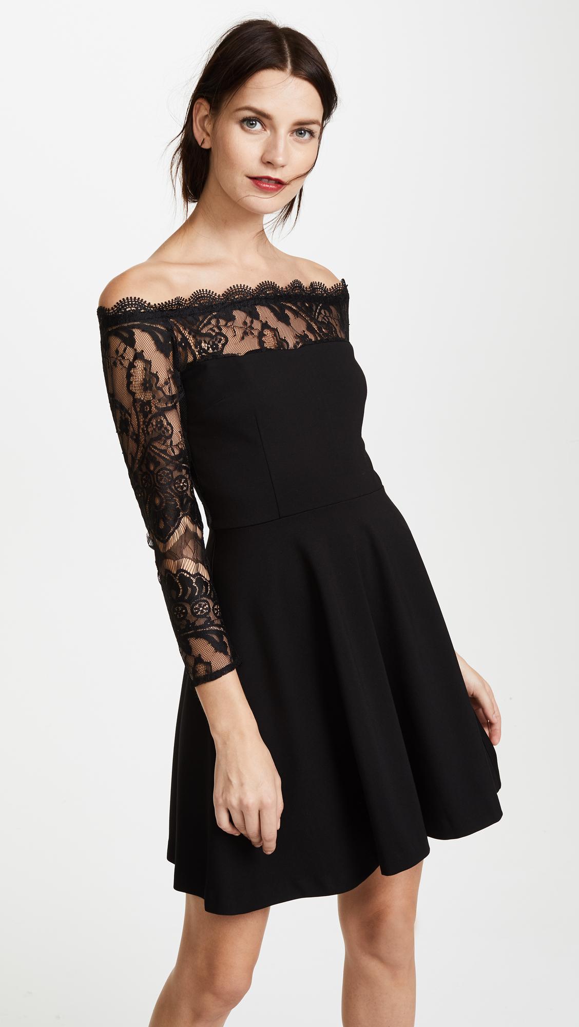 My black mini dress eng sub online