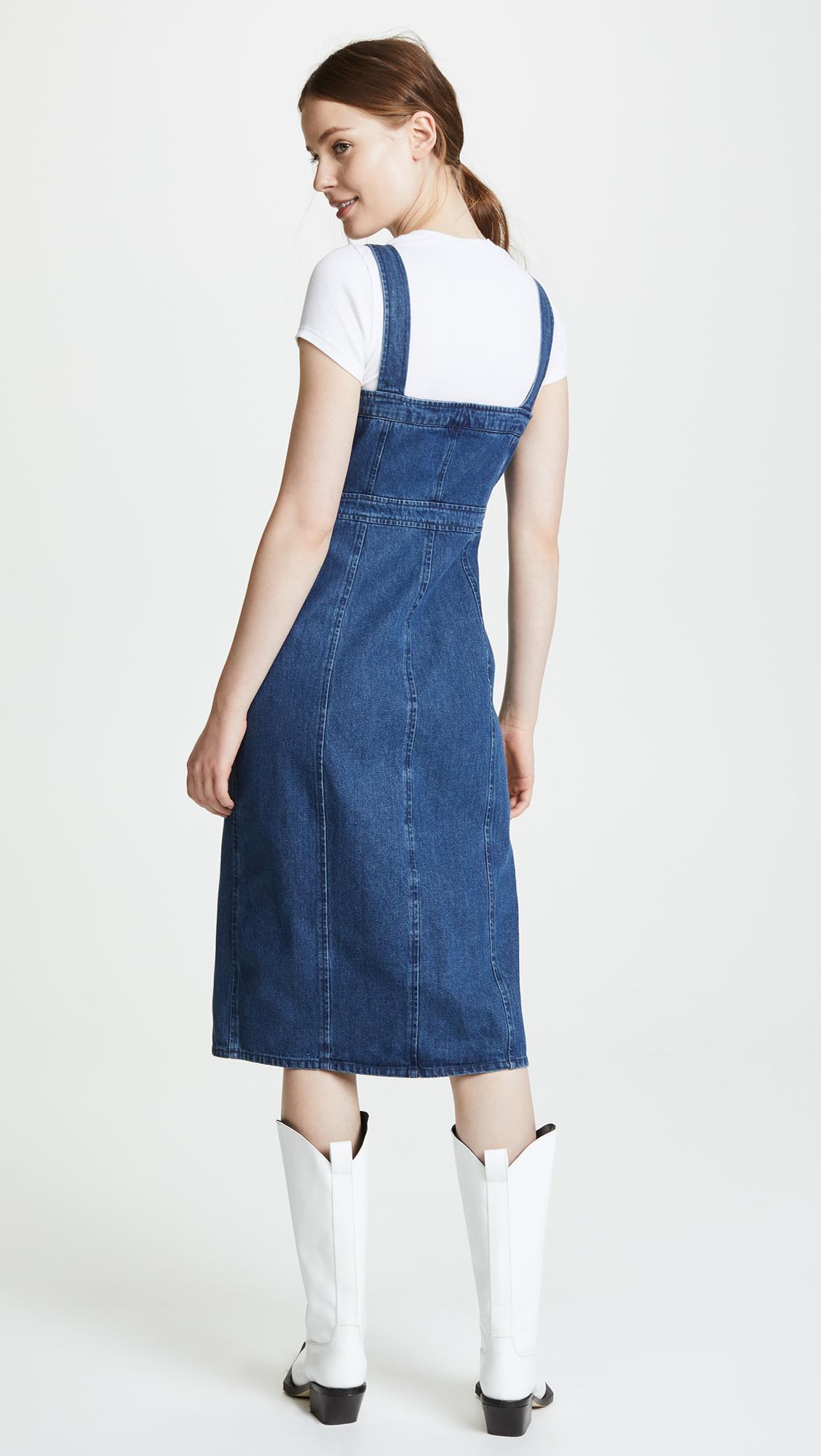 Lauren Dress. - size 0 (also in 2) BB Dakota XPxrMUl