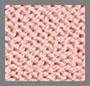 Rosette Pink