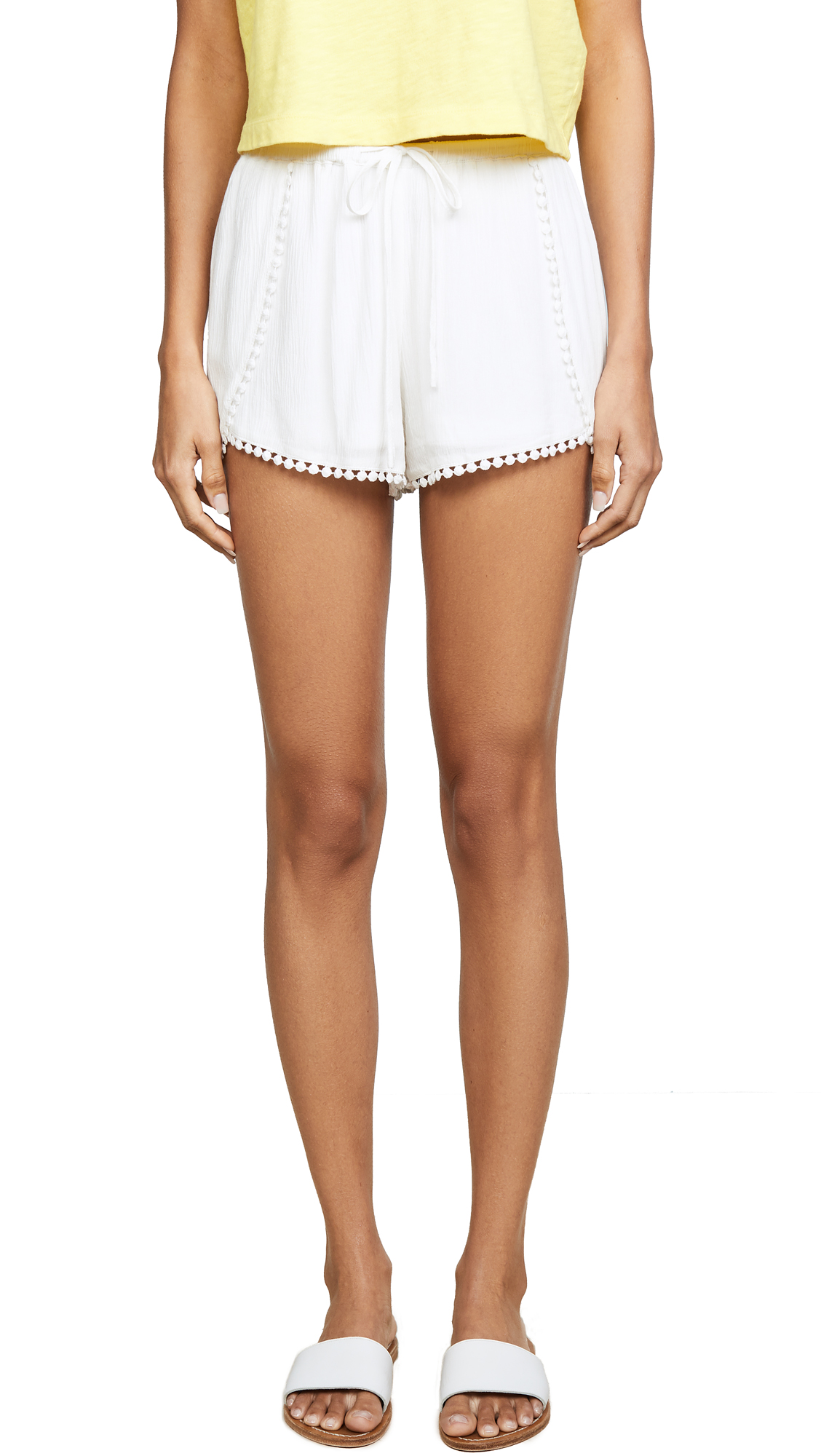 BB Dakota Jack by BB Dakota Caroline Shorts