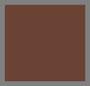 дымчатый коричневый