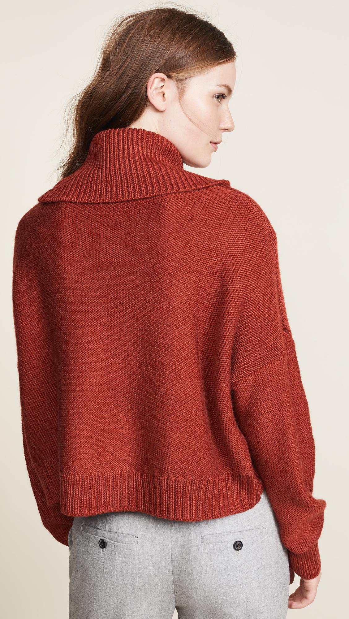 2206acd304 BB Dakota Jack by BB Dakota Say Anything Sweater