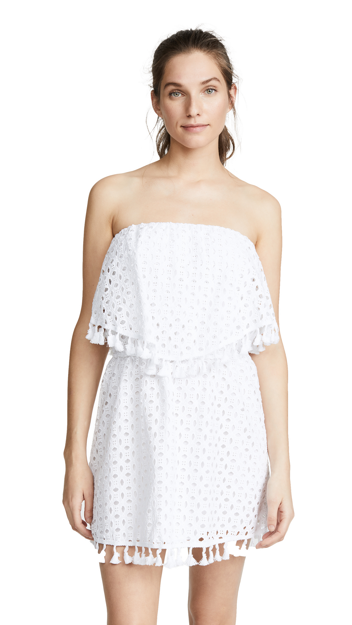 BB Dakota Leighton Dress