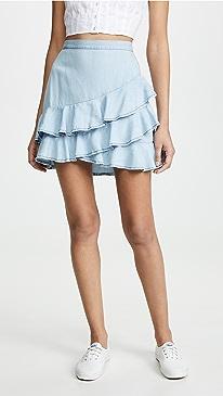 8ef4df8c4 BB Dakota Skirts | SHOPBOP