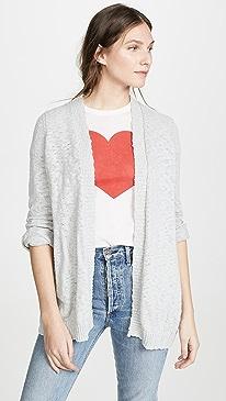 4c1450d72e0 BB Dakota Sweaters   Knits