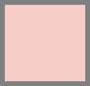 розовая розетка