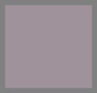 умеренный серый