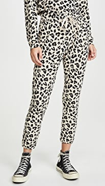 c34ba241eab34 Designer Women'S Sweatpants   SHOPBOP