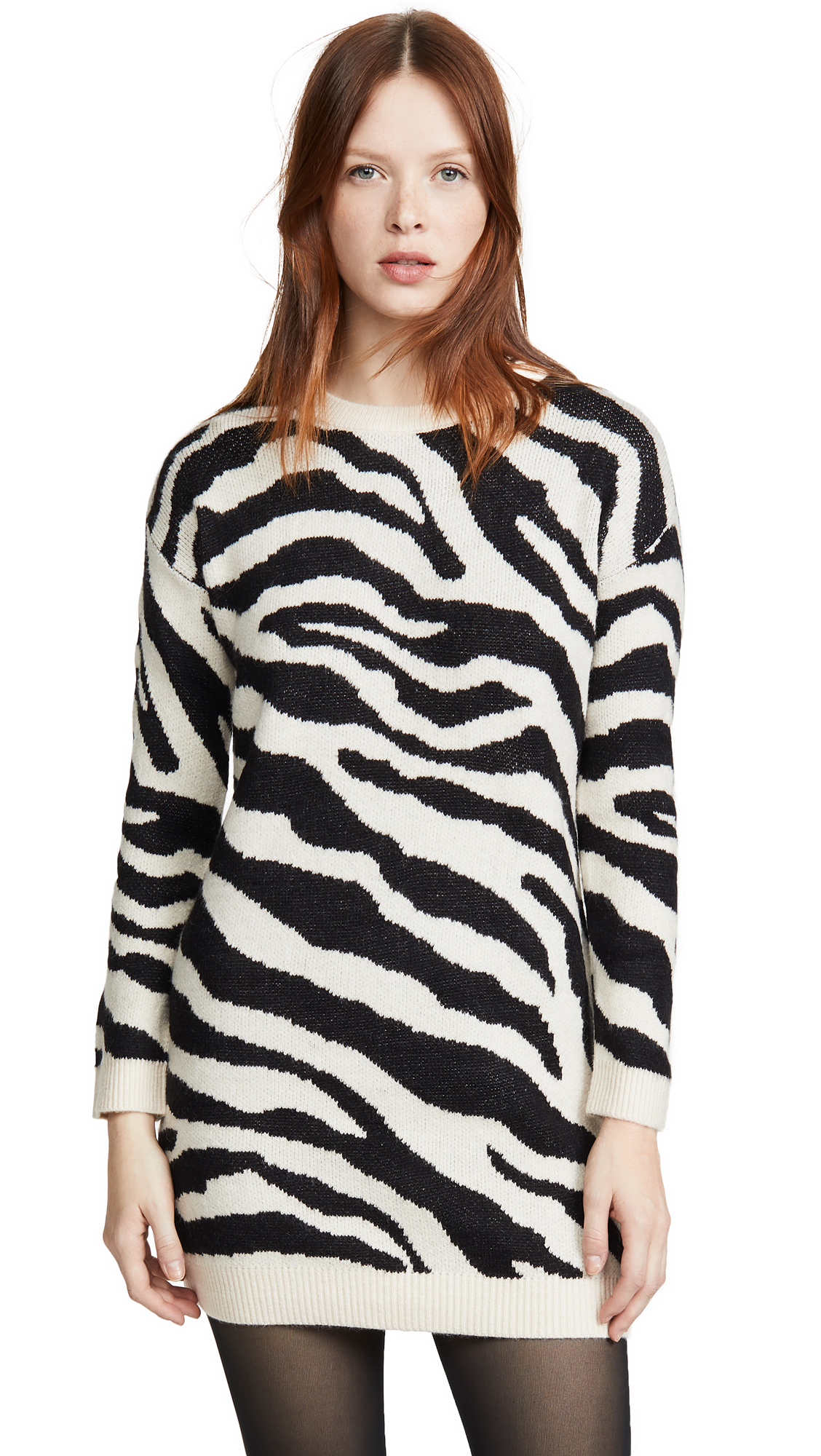 Buy BB Dakota Life Is Wild Sweater Dress online beautiful BB Dakota Clothing, Dresses