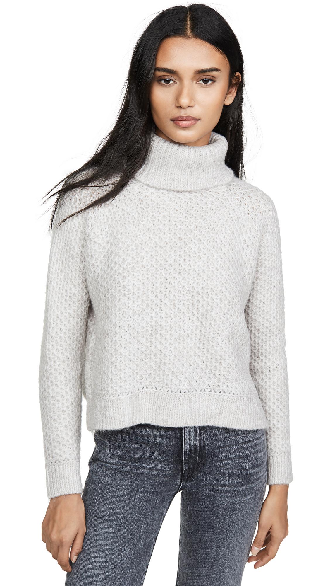 Buy BB Dakota online - photo of BB Dakota Jack By BB Dakota Big Easy Sweater