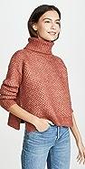 BB Dakota Jack By BB Dakota Big Easy Sweater