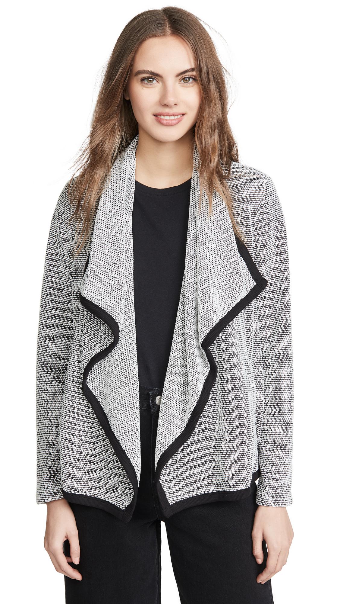 Buy BB Dakota Jack by BB Dakota Good Jacket online beautiful BB Dakota Jackets, Coats, Coats