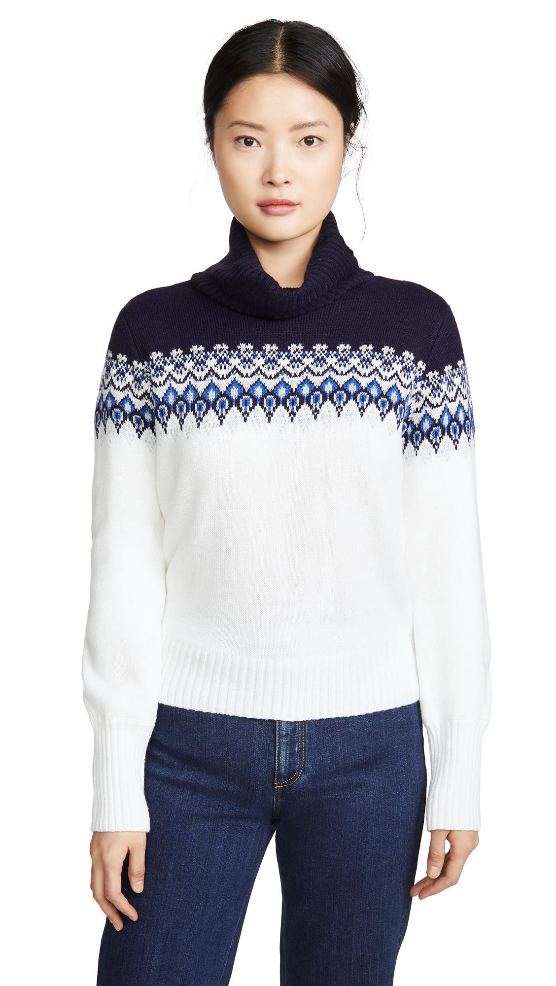 Buy BB Dakota online - photo of BB Dakota Jack By BB Dakota Apres-Ski Cutie Sweater