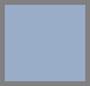 Hazey Blue