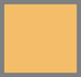 金丝雀黄色