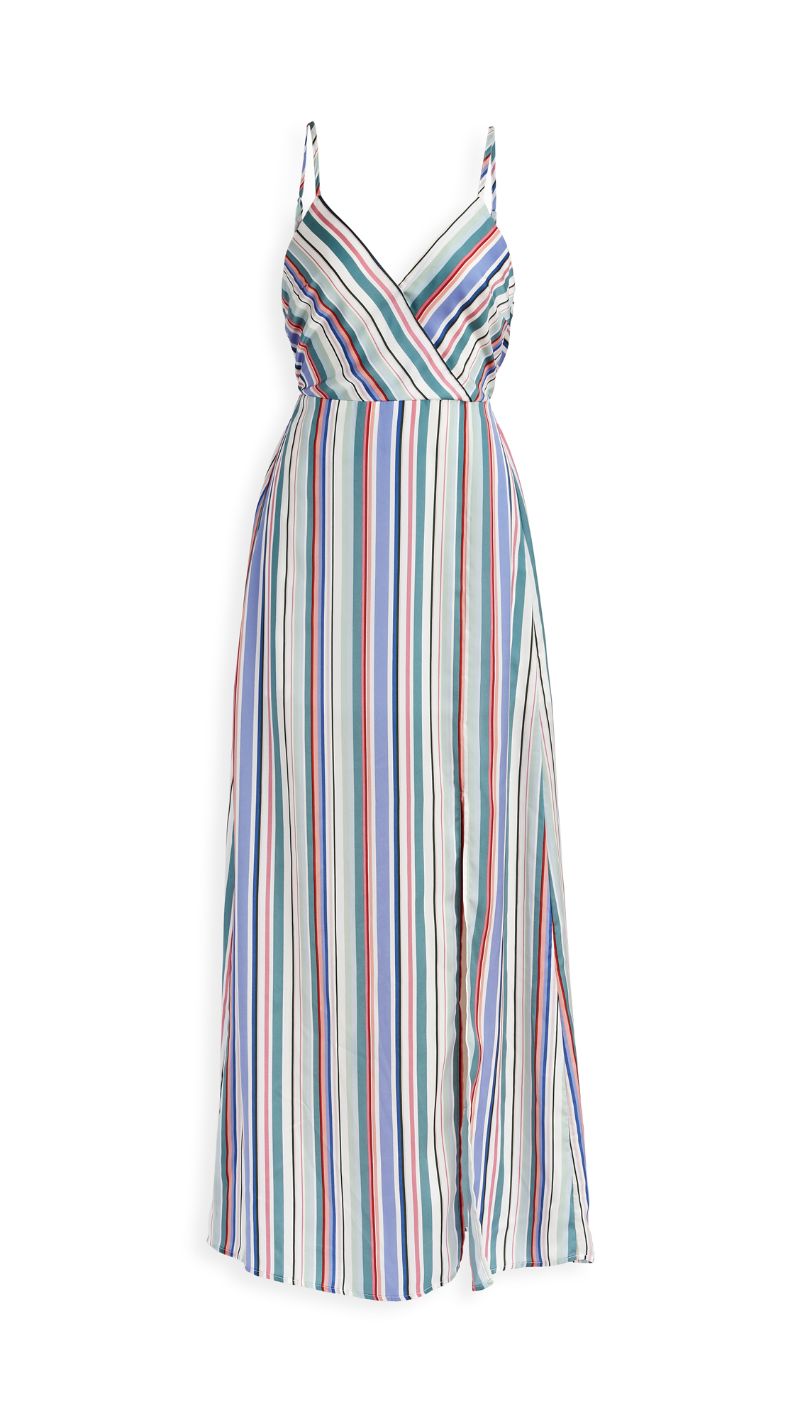 Buy BB Dakota Jack By BB Dakota Stripe My Fancy Dress online beautiful BB Dakota Clothing, Dresses