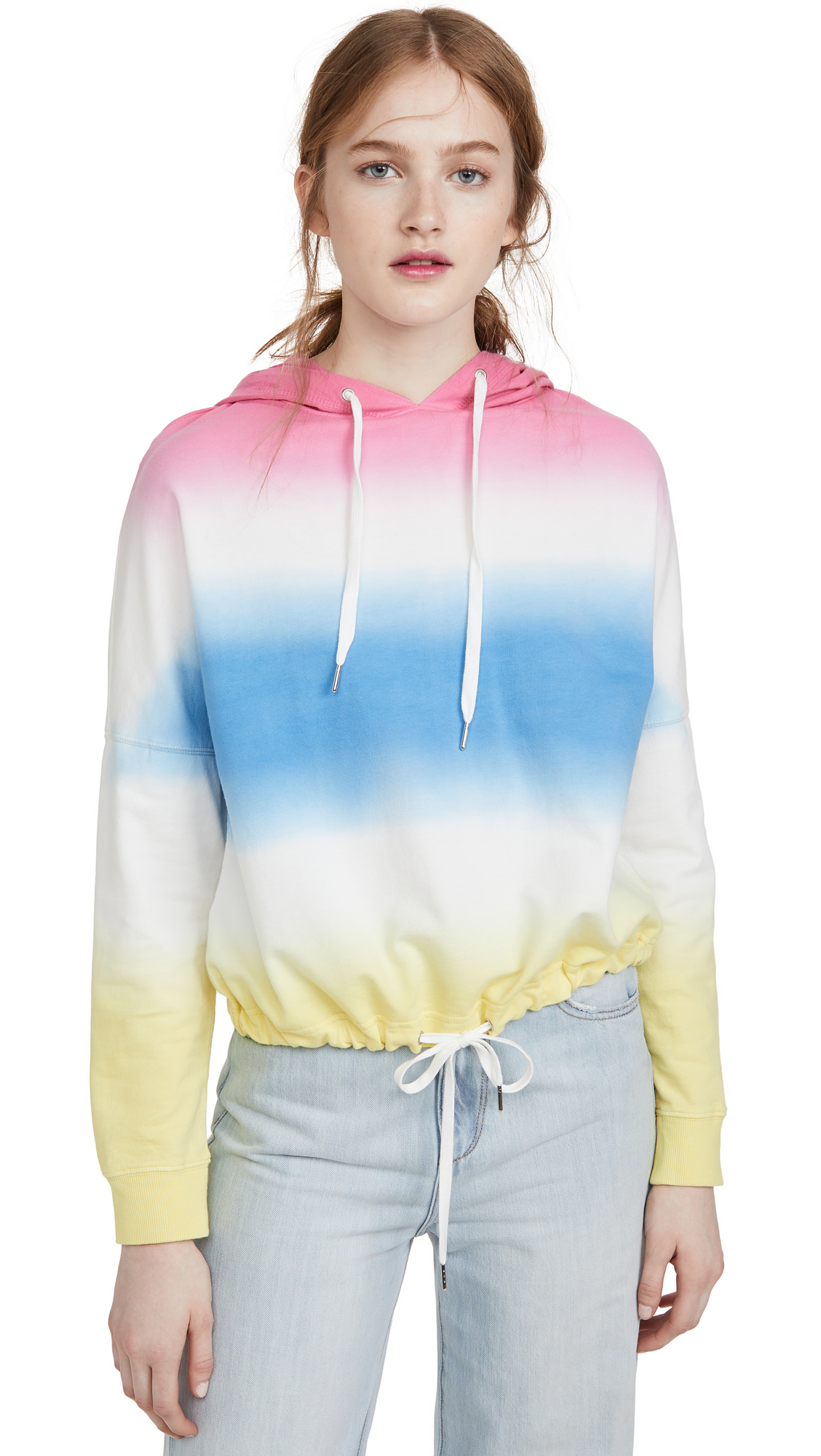 BB Dakota Far Outfit Sweatshirt - 30% Off Sale