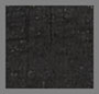 Black/Fuchsia