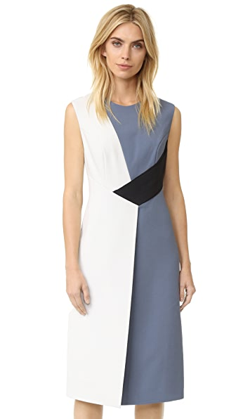BCBGMAXAZRIA Kris Dress at Shopbop