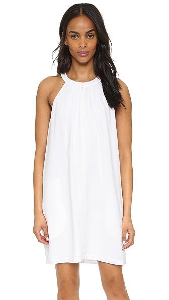 BCBGMAXAZRIA Tristyn Dress
