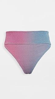 Beach Riot Highway Bikini Bottoms