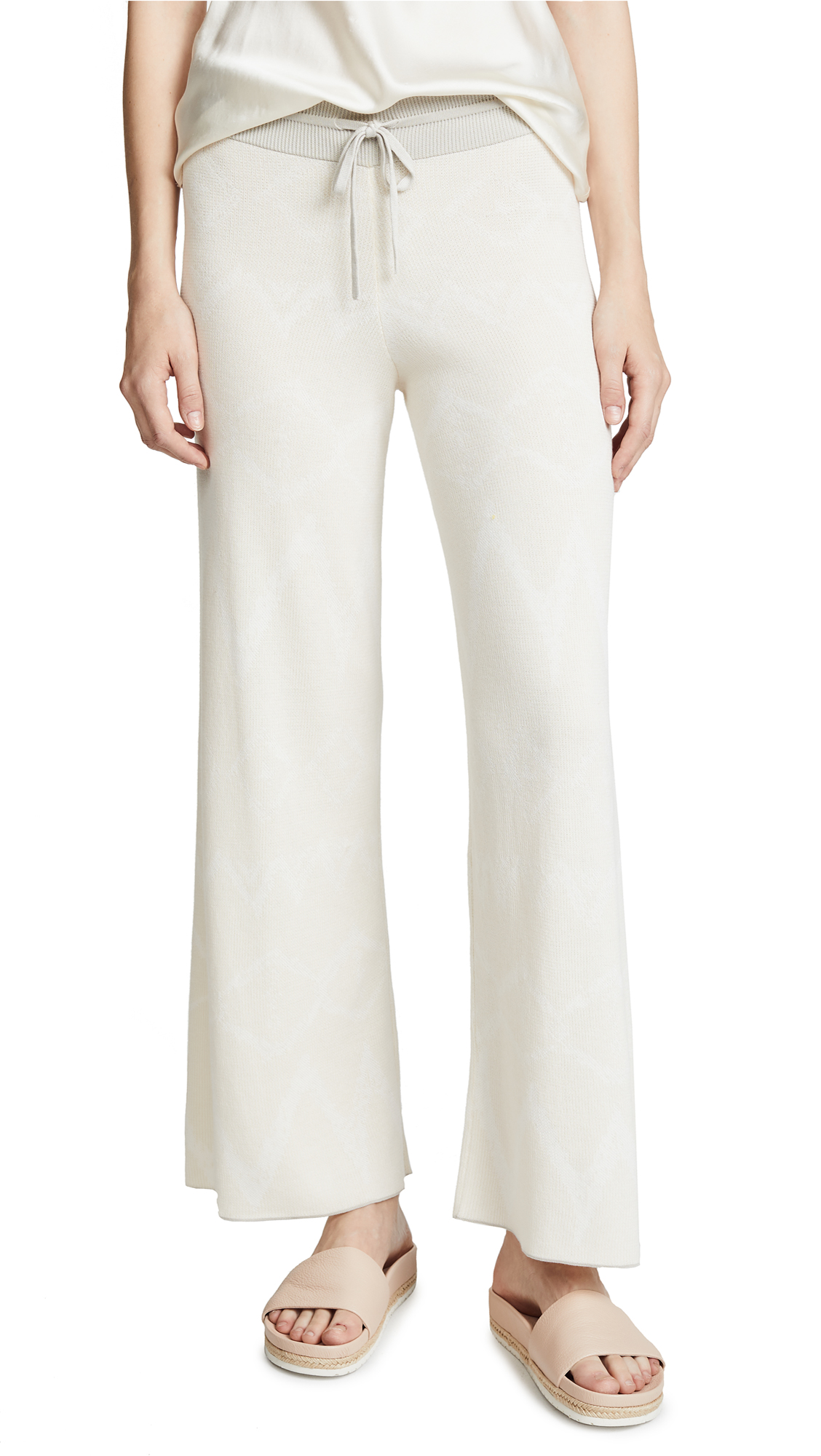 BAJA EAST WIDE LEG PANTS