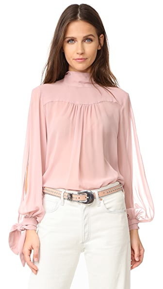 Bec & Bridge Archer Shirt