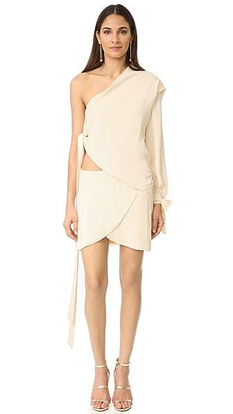 Bec & Bridge Wind Catcher Dress