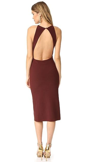 Bec & Bridge Love Ruler Dress