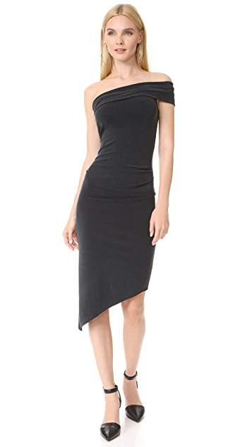 Bec & Bridge Luna Sleeveless Dress