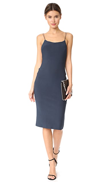 Bec & Bridge Florence Midi Dress