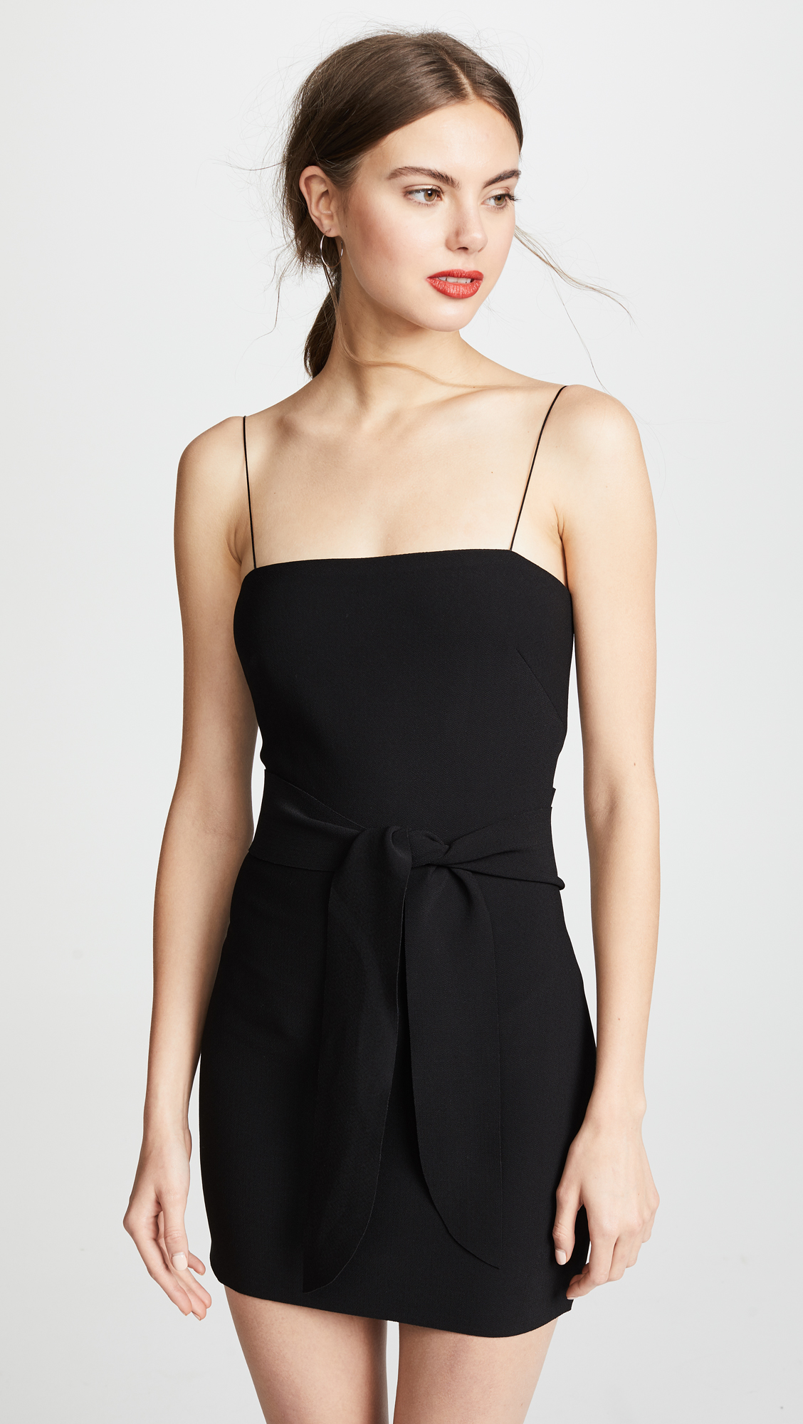 a10fb7f16c3 Buy Black Tie Dresses Online Australia - Gomes Weine AG
