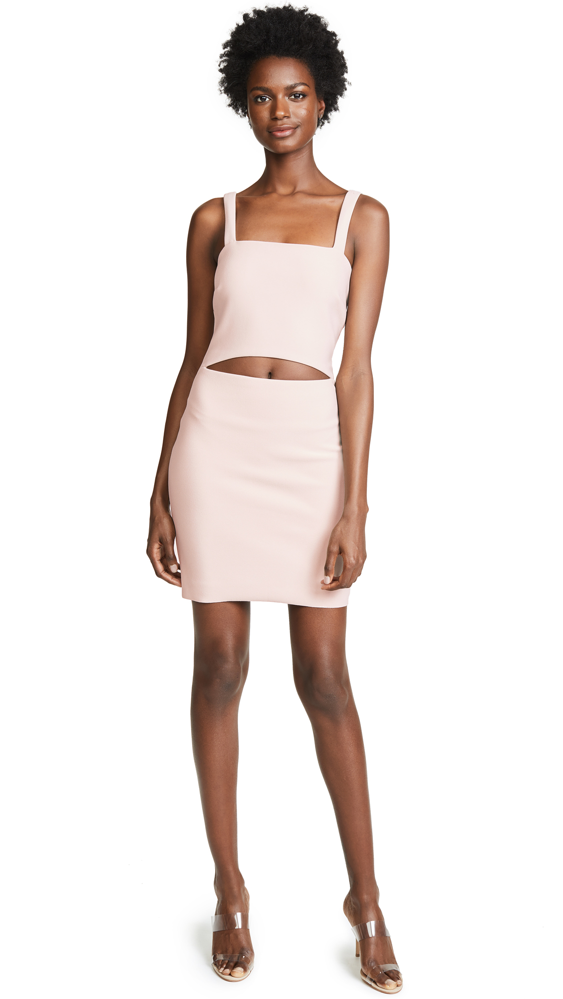 Photo of Bec & Bridge Macaron Mini Dress online sales